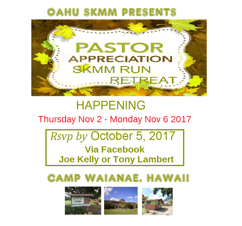 skmm pastors run.png