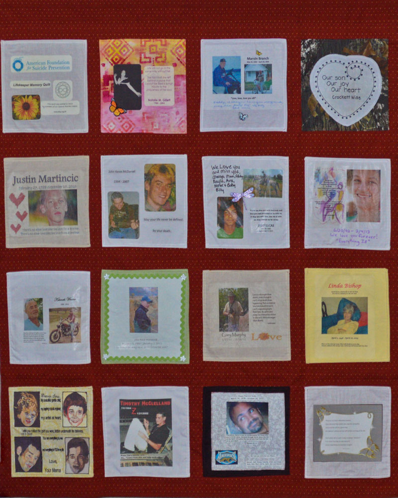 Quilt-Display-web.jpg
