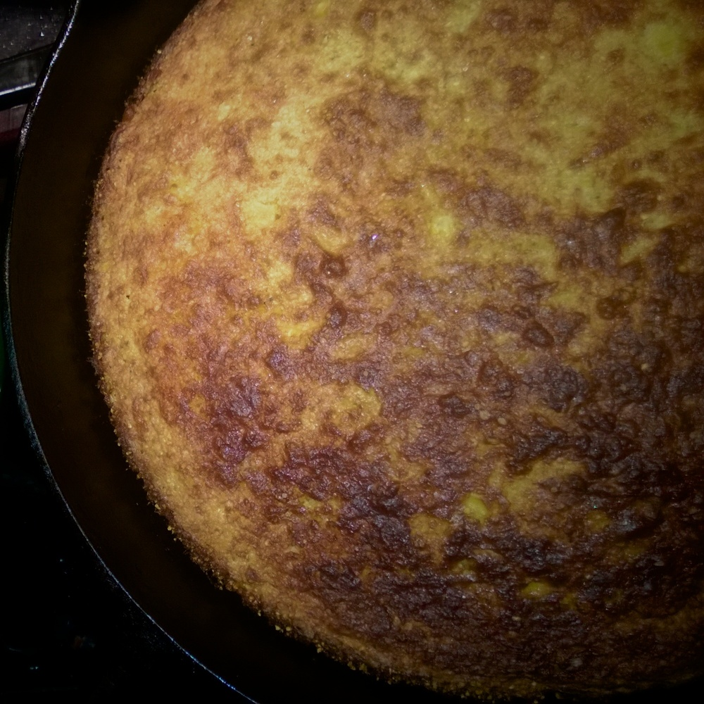 cast iron corn bread.jpg