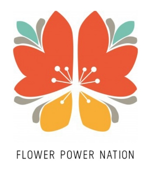 Flower Power Nation