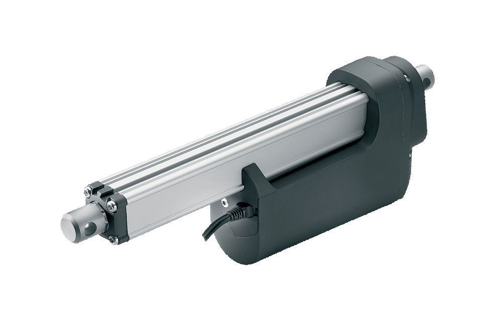 Image reference: http://www.directindustry.com/prod/linak/electric-linear-actuators-solar-panels-7052-376361.html