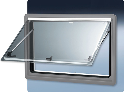 Dometic S4 window.jpg