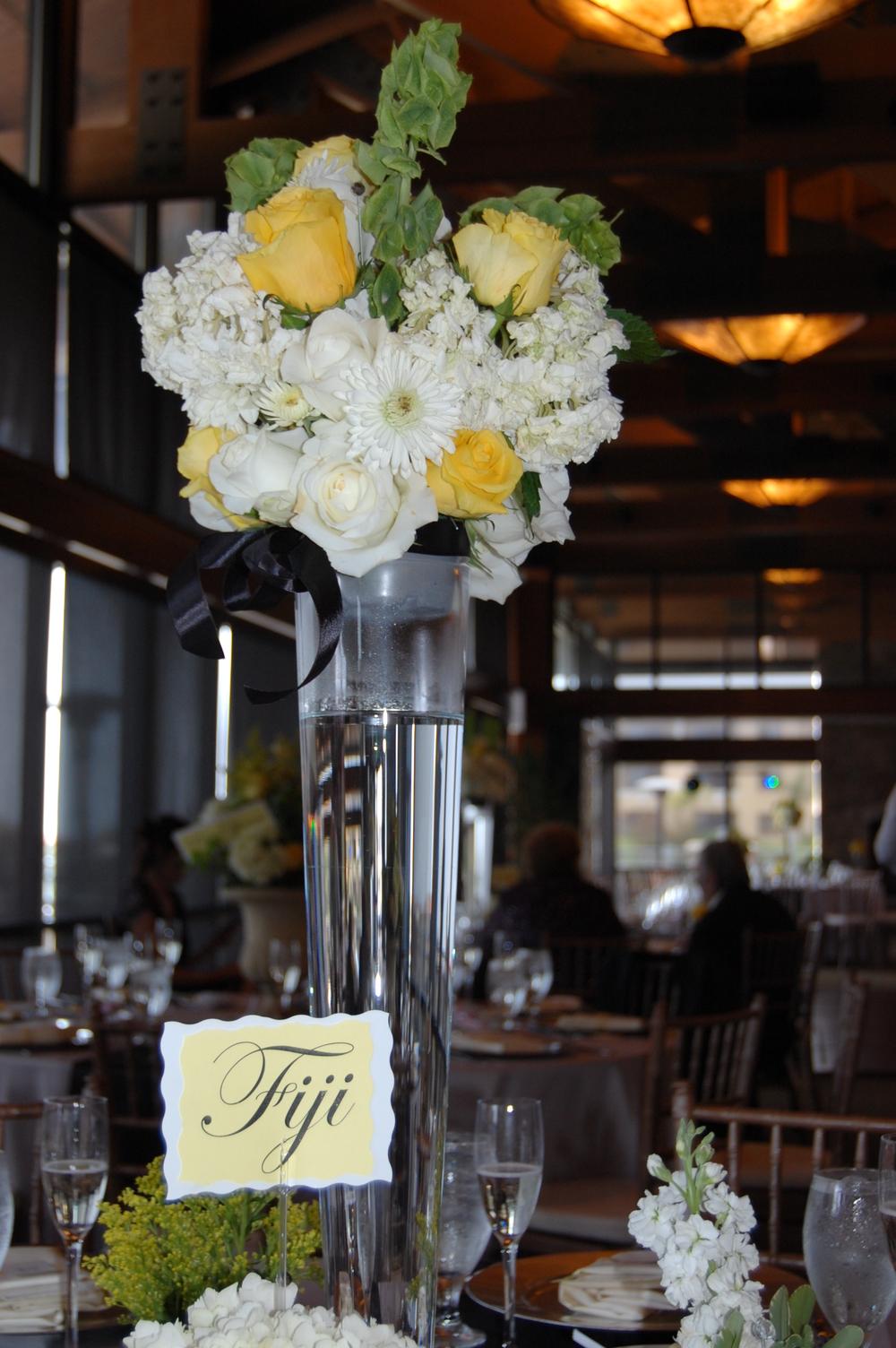 April & Joey Wedding 7-7-12 180.JPG