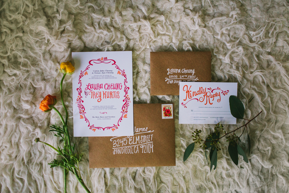 bohemian_wedding_stationary.jpg