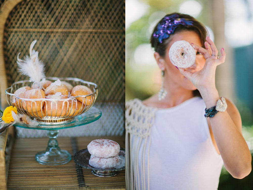 Wedding_Donut_bar.jpg