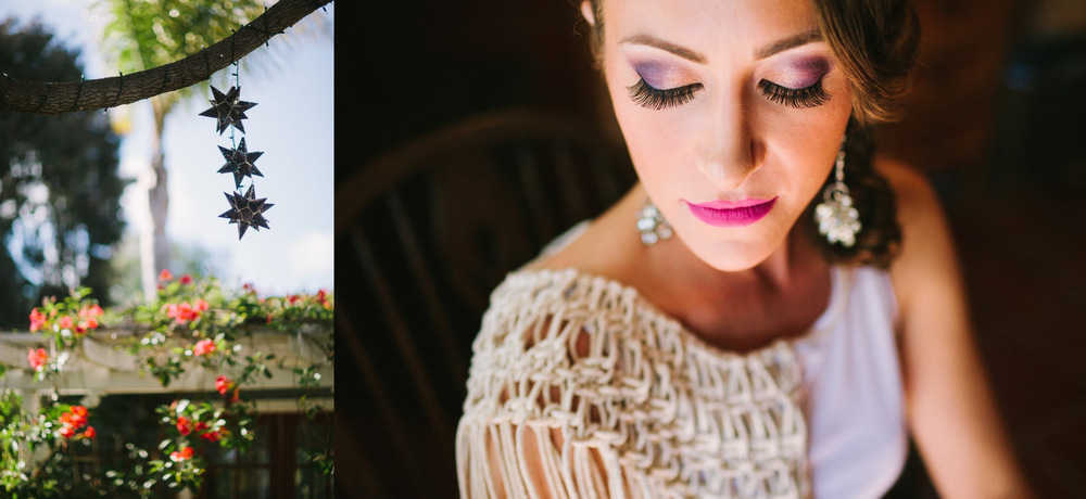San_Diego_Wedding_Make-up.jpg