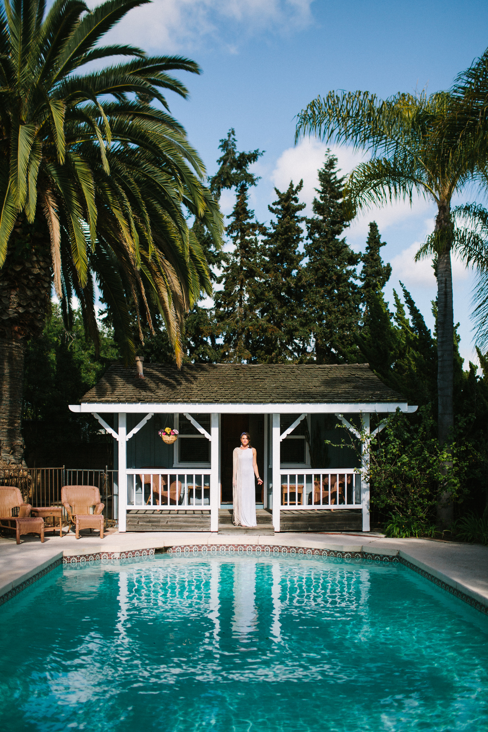 Rustic_wedding_venue_San_Diego.jpg