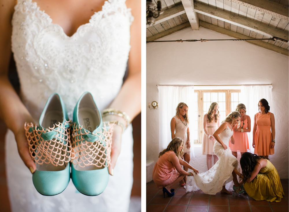 tealweddingshoes.jpg