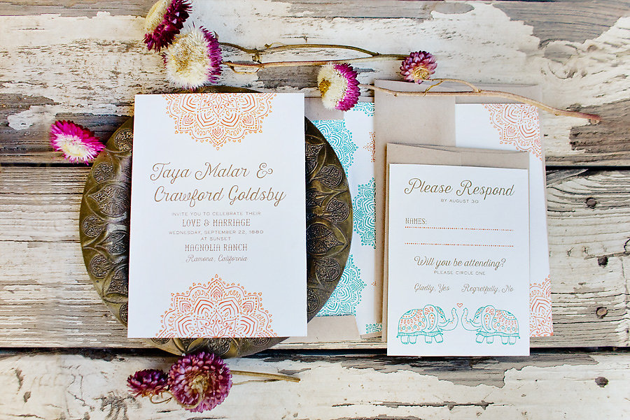 bohemianweddinginvitations.jpg