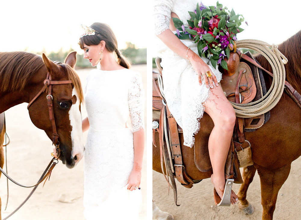 ranchweddingsandiego.jpg