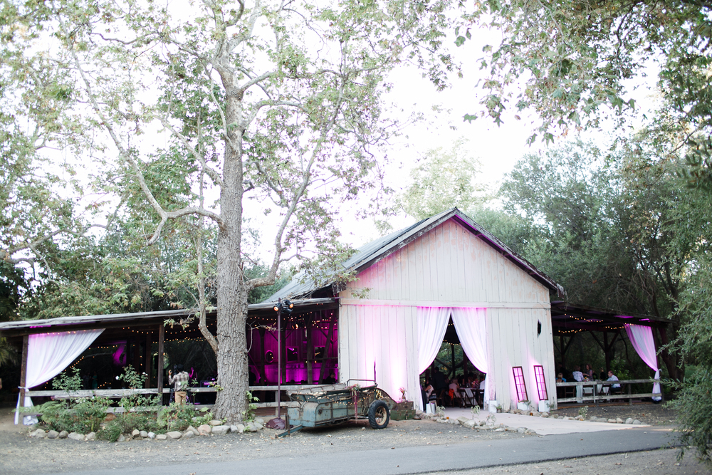 rusticweddingvenuecalifornia.jpg