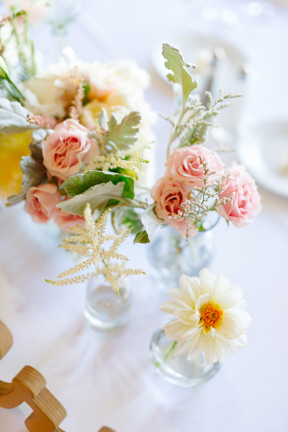 blushweddingflowers.jpg