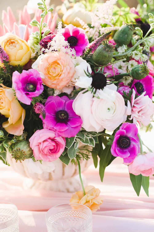 bohemianweddingflowers.jpg
