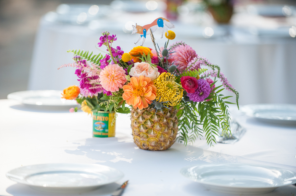 pineappleflowerarrangement.jpg