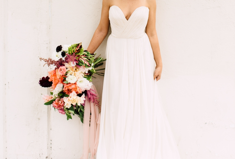 moniker_boho_wedding_inspo-98 - Copy.jpg