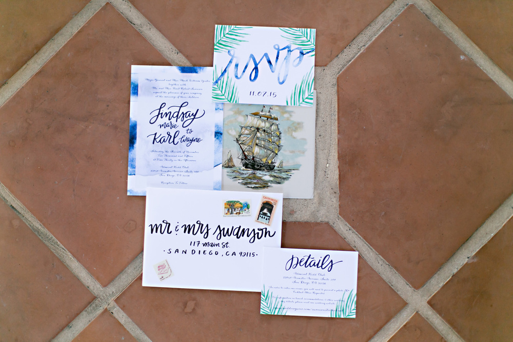 tropicalweddinginvitations.jpg