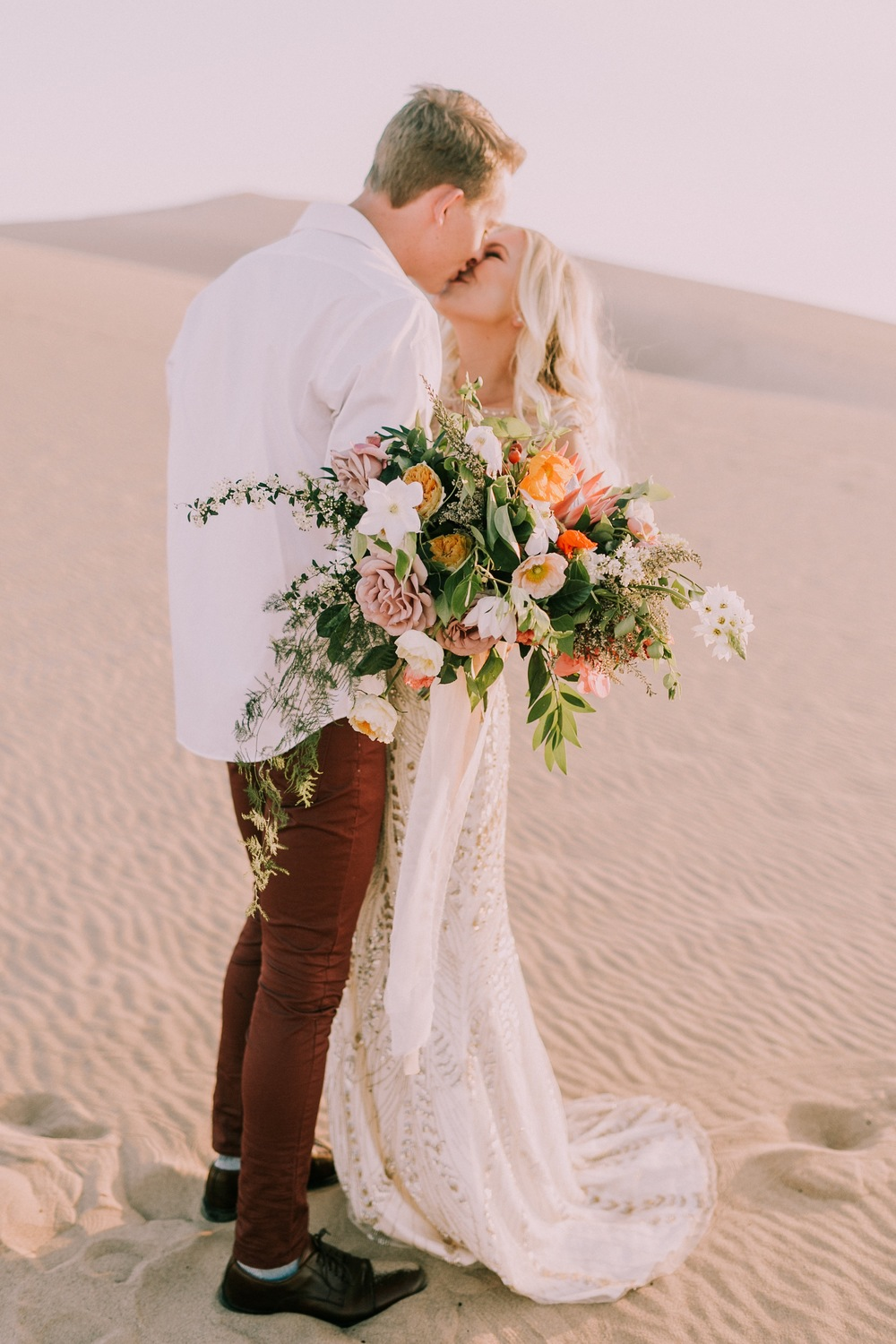desertweddingbouquet.jpg