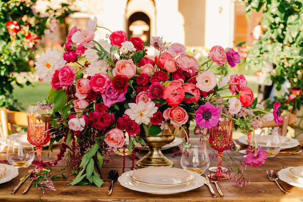 pinkweddingflowers.jpg