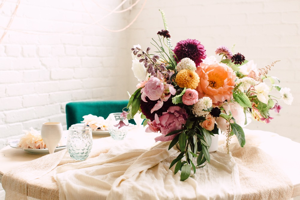 bohemianweddingflowers.jpg