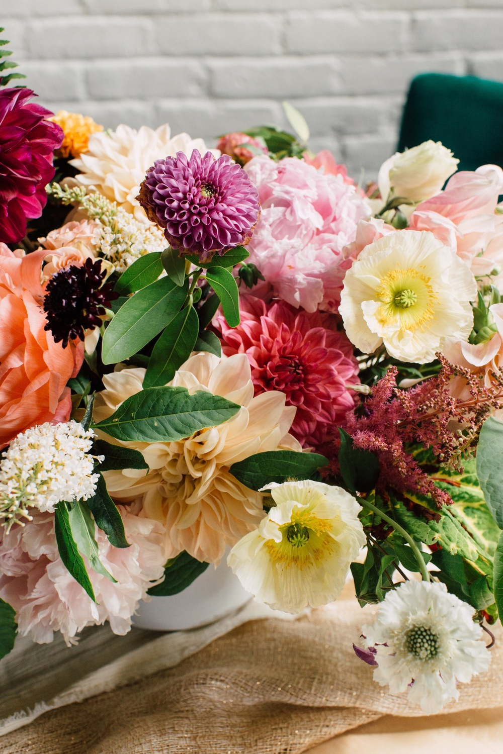 colorfulweddingflowers.jpg