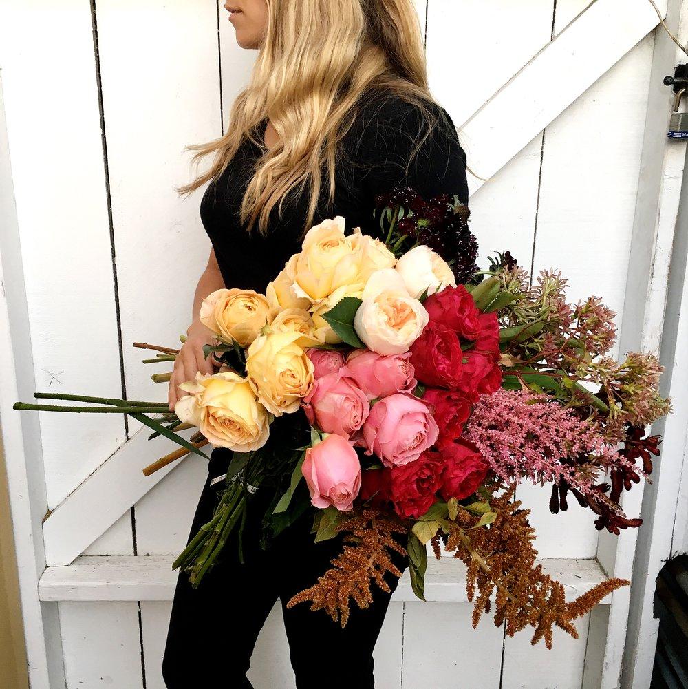 floristjobs.jpg