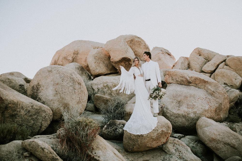 desertweddingvenues.jpg