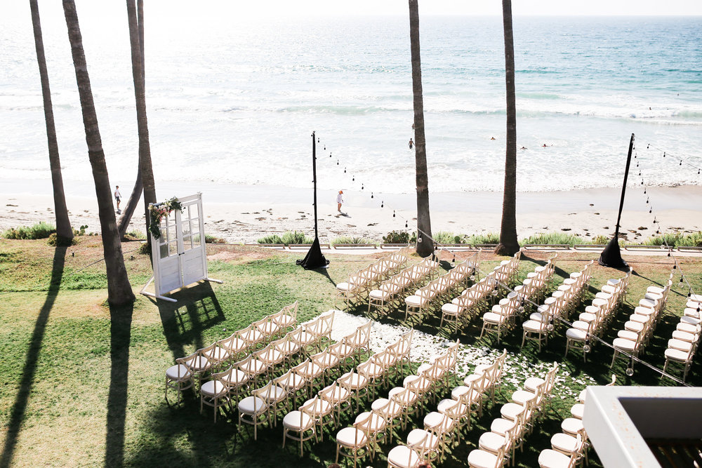 sandiegoweddingvenues.jpg