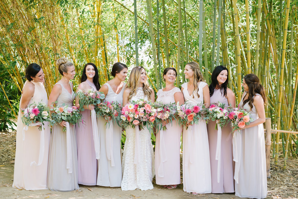 sandiegoweddingflorist.jpg