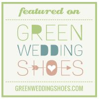 6b0d51667e29dfdbfcd9a7257a854f39--green-wedding-shoes-green-weddings.jpg