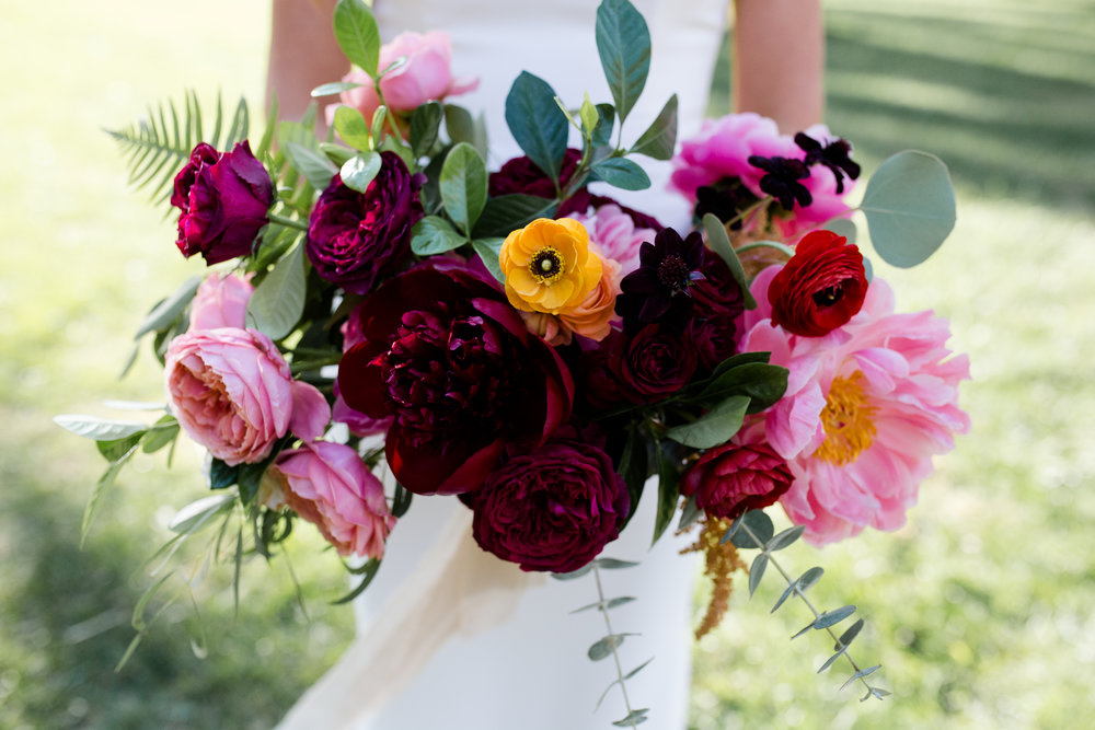 moodyweddingbouquet.jpg