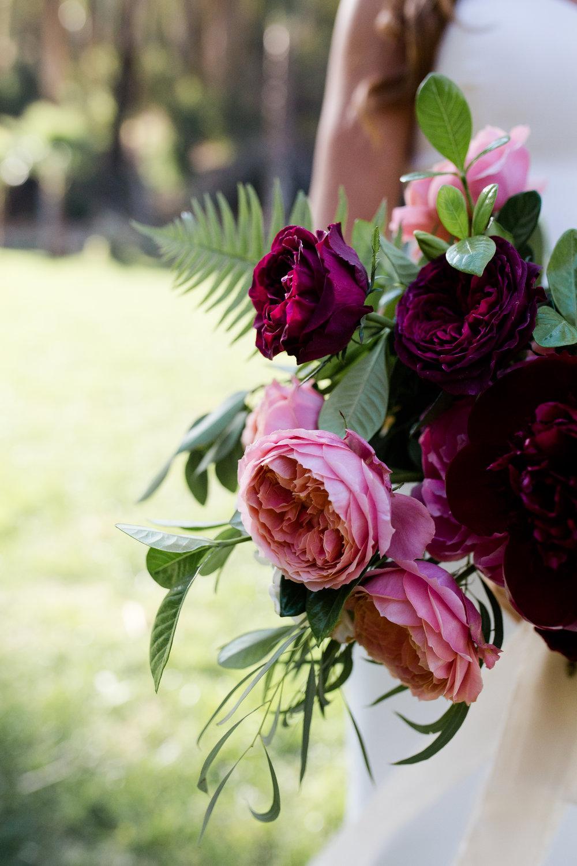 gardenroses.jpg