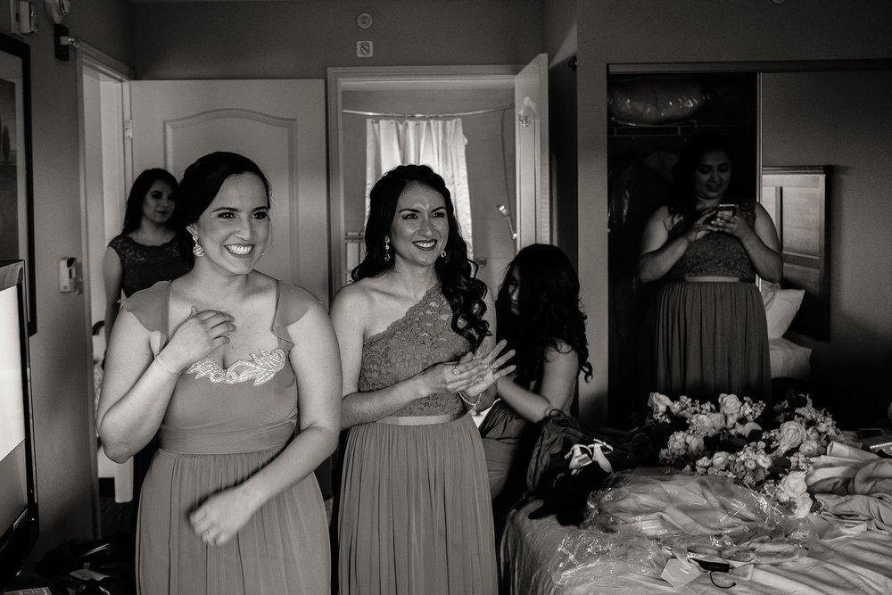 v_a_wedding_bw-6.jpg