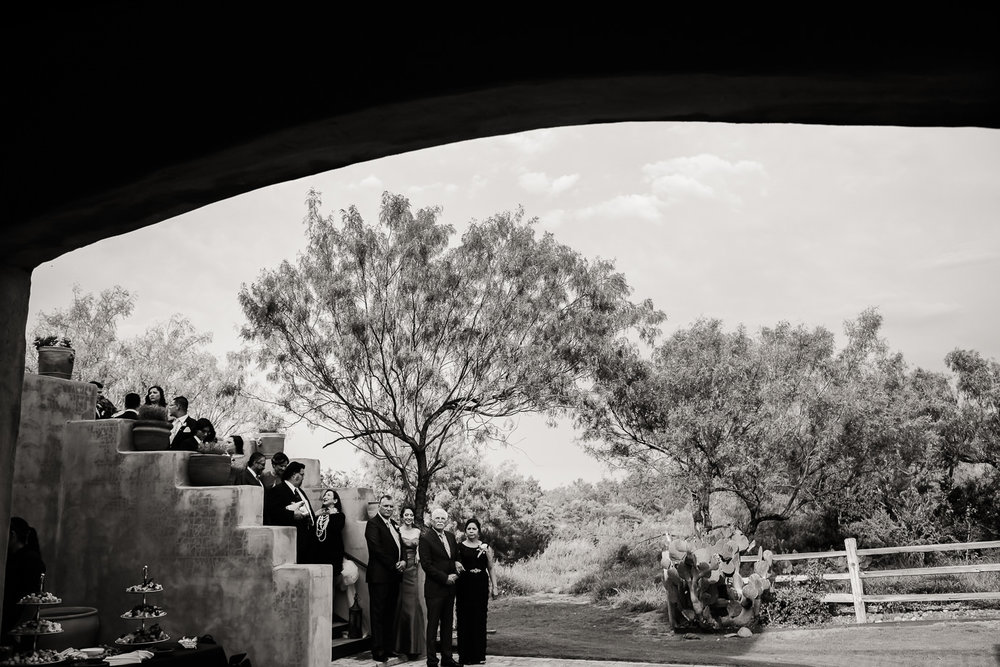 v_a_wedding_bw-18.jpg