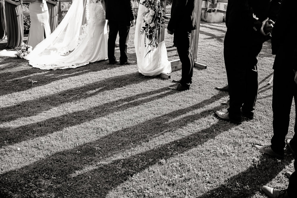 v_a_wedding_bw-24.jpg
