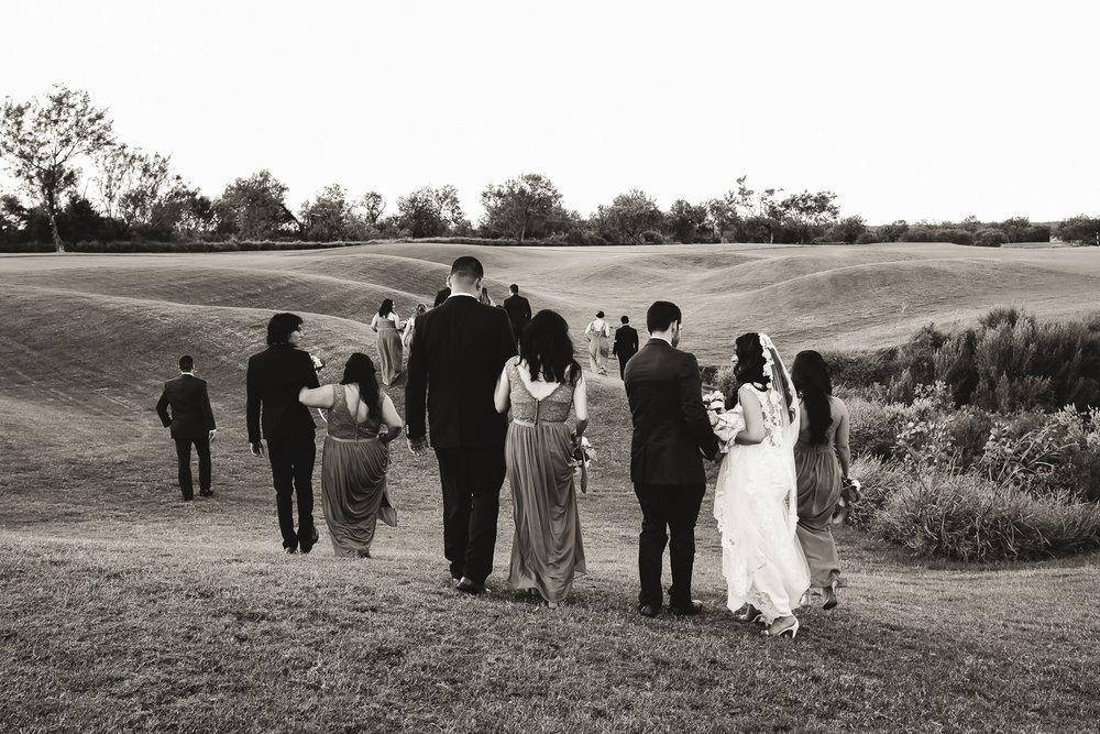 v_a_wedding_bw-27.jpg