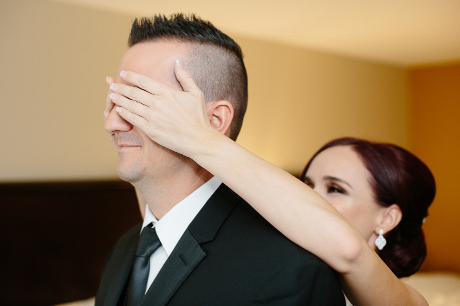 gg_weddingday_0133.jpg