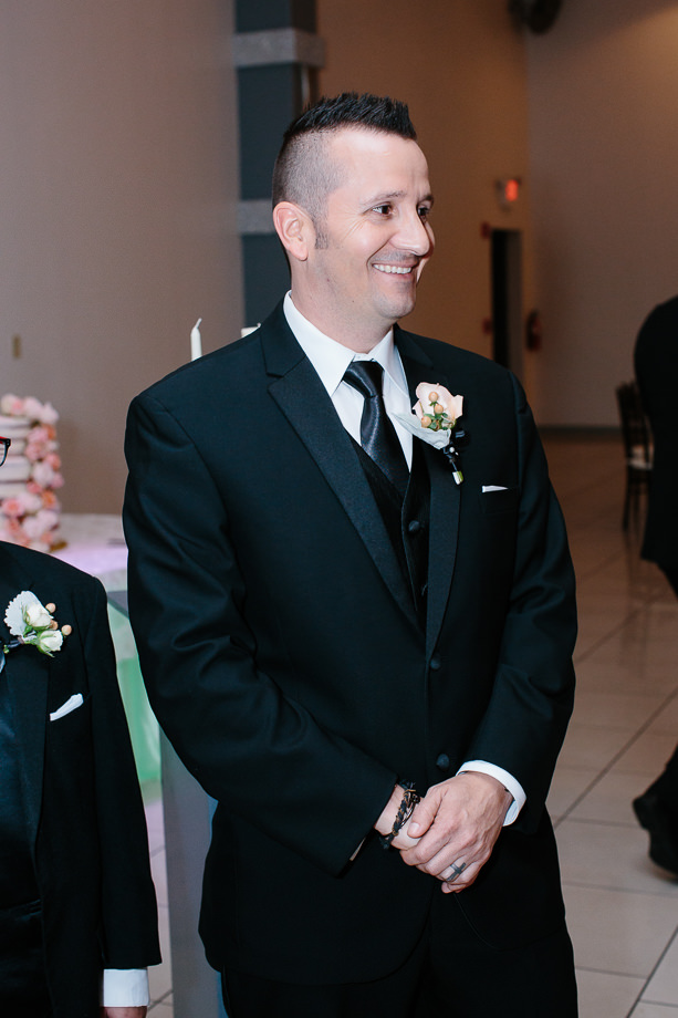 gg_weddingday_0170.jpg