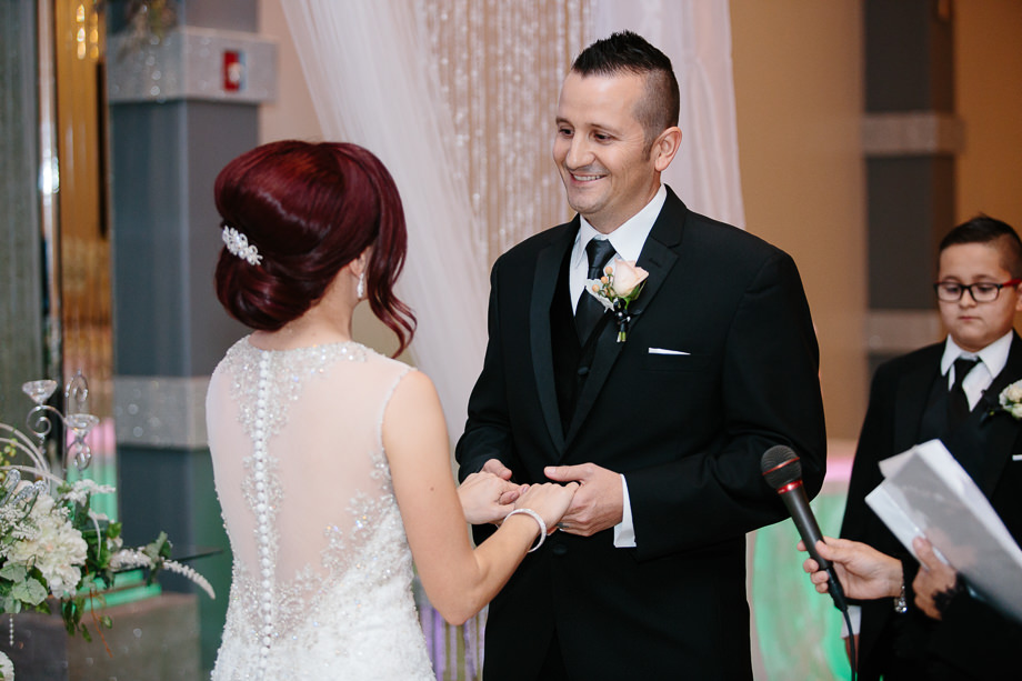 gg_weddingday_0180.jpg