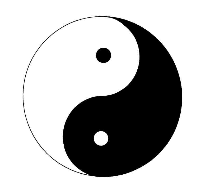 yin and yang 3.jpg