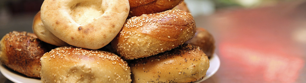 Shelsky's Bagels
