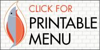 printable-Menu.png