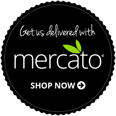 - Click on the image and it will bring you to the mercato site and you can place your order there.