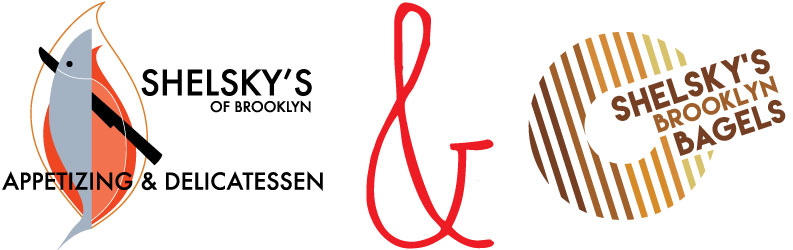 Shelsky's of Brooklyn