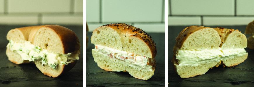 141_Sandwich-Schmear.jpg