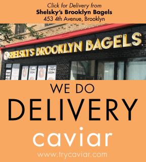 Caviar-4thAve.png