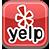 yelp-logo small.png