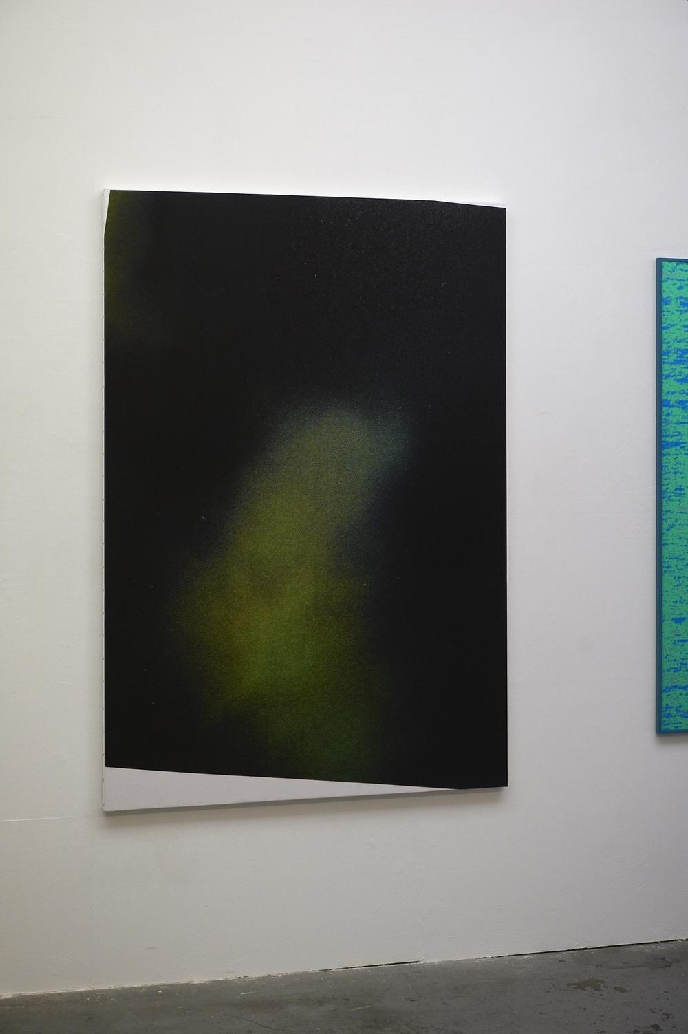study / copy / print  Exhibition @HAPPA / sakumotto 2014/5/30(fri)~6/14(sat) 12:00-20:00