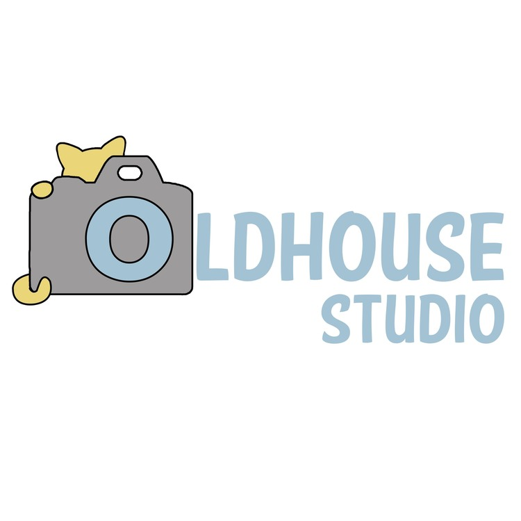 OldHouse Studio