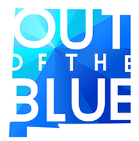 Logo Out of the Blue-smaller.jpg