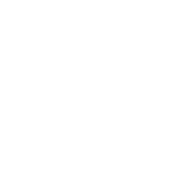 Open Mind Consulting